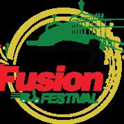 Italian Fusion Festival - CV