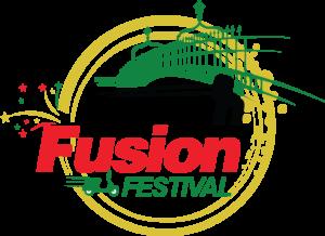 Italian Fusion Festival Logo