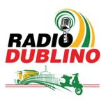 radioduublino