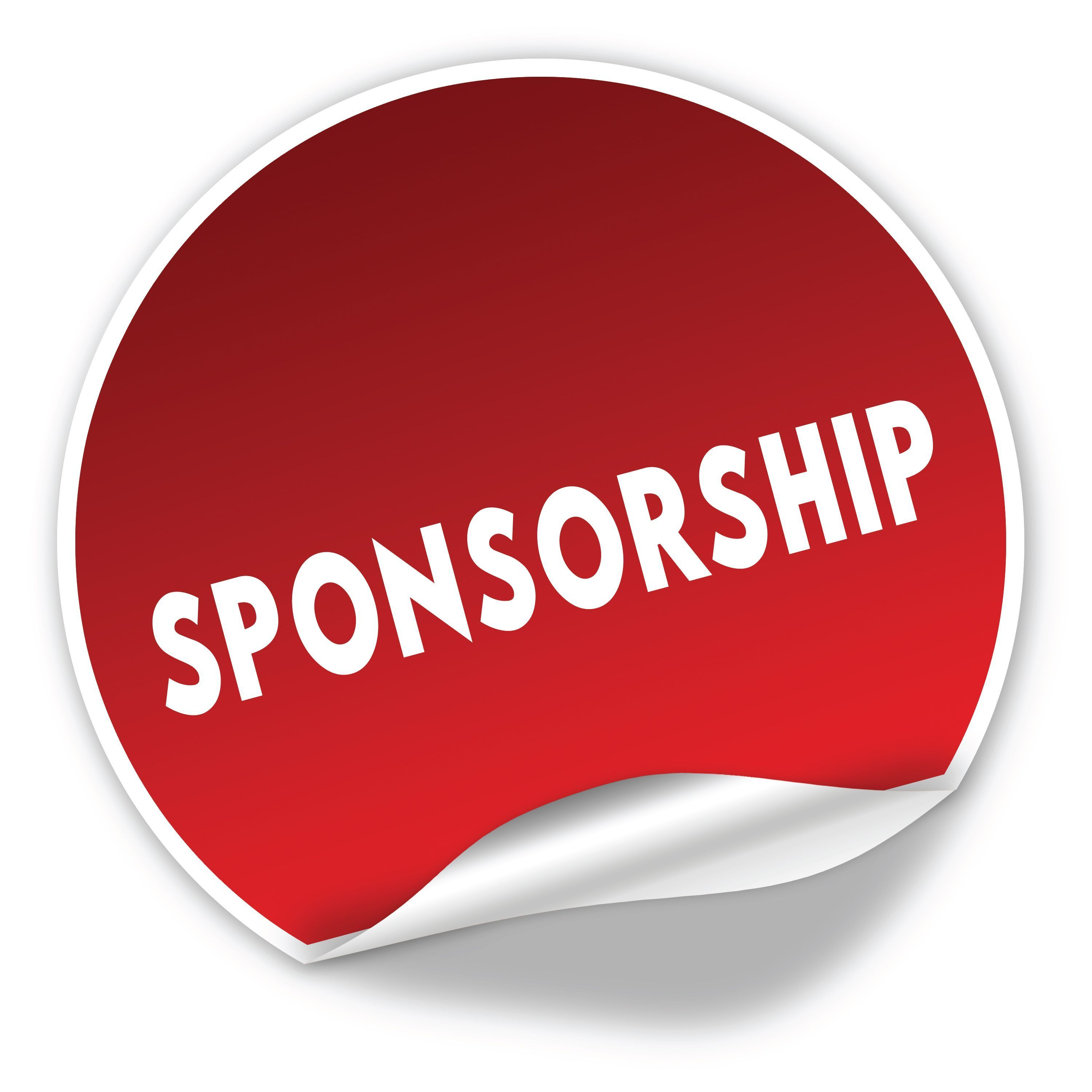 Event Sponsor Banners Cost Effective Banners