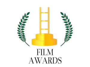 Italian Film Festival Video Award