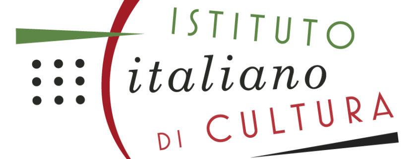 Istituto Italiano di Cultura Dublino