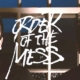 Order of the mess