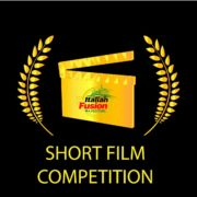 Short-Video Competition