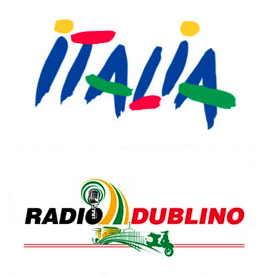 ENIT Radio Dublino