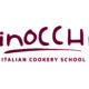 italian cookery school Dublin