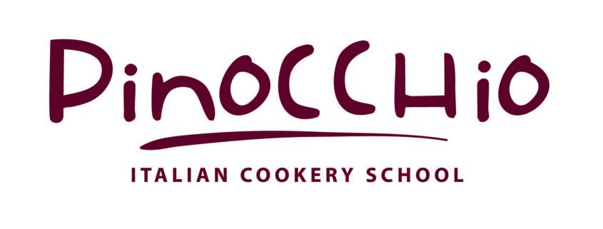 italian cookery school Dublin