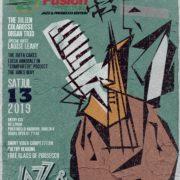 ITALIAN-FUSION-FESTIVAL-2019-Flyer