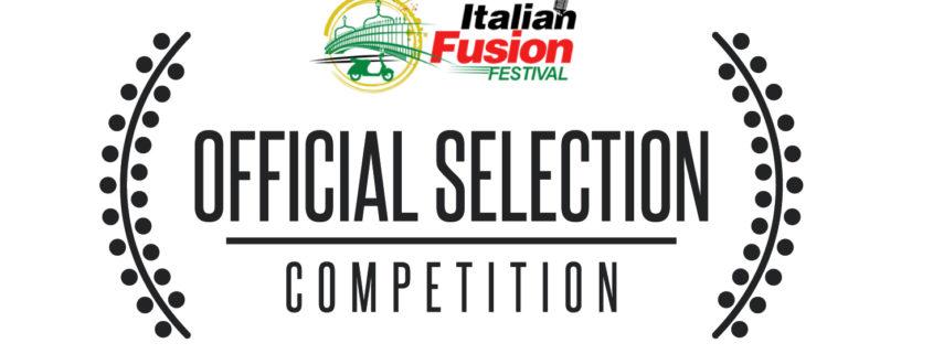 IIF 2019 Video Finalists