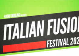 Italian Fusion Festival 2020