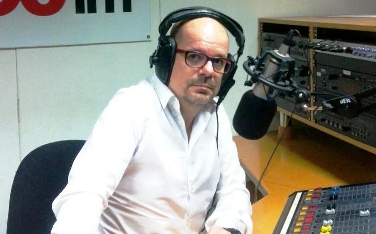 Maurizio Pittau