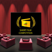 Short Video Competition 2020